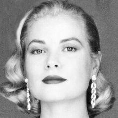 Princess Grace