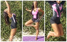 117 best fit women over 50 who are amazing inspiring and
