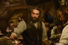 TV Recap: Top 5 Things To Know About Episode 6 For Season 3 Of 'Hell On Wheels'