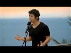João de Barro de Renato Vianna - Baixar Musica | Letras de Musicas e Músicas para Baixar - Musicas Online