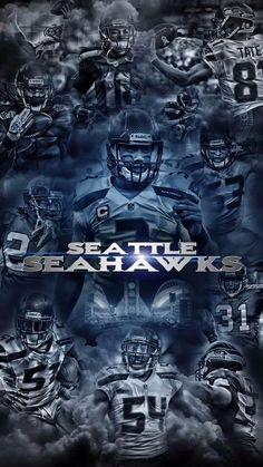 Seattle Seahawks going to 2014 Super Bowl! Go Hawks! Seahawks Super Bowl, Seahawks Football, Seattle Seahawks, Nfl Football Teams, Best Football Team, Football Stuff, Sports Teams, Football Season, Football Helmets