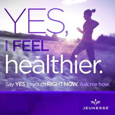 Jeunesse Reserve By Jeunesse Global Healthy Aging, Lose Body Fat, Holistic Approach, Quotable Quotes, Weight Management, Anti Aging Skin Care, Revolutionaries, Getting Old, Youth