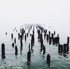 Pier 32 (Hudson River Park)