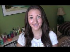On pinterest 6th grade makeup school makeup and 7th grade makeup