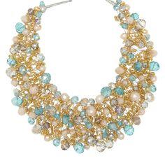 HARMONIE - accessoires's colliers femmes for sale at ALDO Shoes.