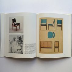 """""""Finn Juhl – Furniture, Architecture, Applied Art"""" 1990 