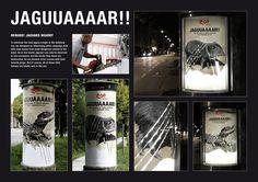 #billboard #zoo