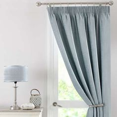 52 Best Home Door Curtains Images In 2019 Cafe Curtain
