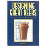 MAREK - Designing great beers, 97pln twojbrowar.pl