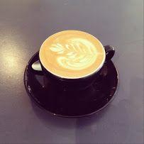 ten belles. Café. 10 rue de la grange aux belles.Xème