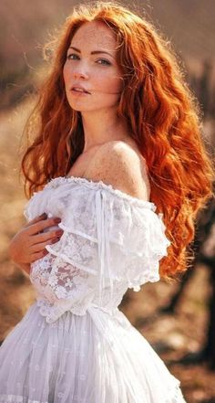 Types Of Hair Color, Red Hair Color, Beautiful Red Hair, Gorgeous Redhead, Beauté Blonde, Short Red Hair, Red Hair Woman, Girls With Red Hair, Red Hair Little Girl