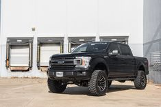 53 best lifted trucks images lifted trucks ford lift kits rh pinterest com
