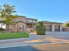 Zillow has 58 homes for sale in Albuquerque NM. View listing photos, review sales history, and use our detailed real estate filters to find the perfect place.