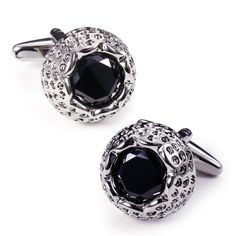Find More Tie Clips & Cufflinks Information about New Look  Rhinestone cufflinks for Women men  Latest Tread cufflinks for Business Shirt Free Shipping,High Quality cufflinks flag,China cufflink Suppliers, Cheap cufflinks women from Boutique DC1989 (One Stop Purchase) on Aliexpress.com