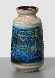 Bildergebnis für carstens pottery