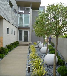 find this pin and more on garden pathway landscape exterior by sieza