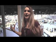 Alice Keeler on Connected Educators at #ISTE2014 via @AnibalPachecoIT