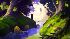Unrequited, Christopher Balaskas on ArtStation at https://www.artstation.com/artwork/unrequited-18140d35-2a53-496c-9619-7012a22a01e8