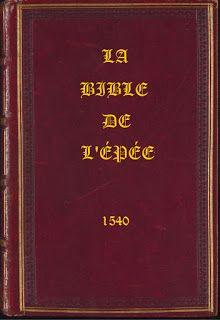 Pr C. J. Jacinto: Download de Biblia Rara da Reforma