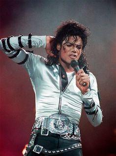 Эпоха BAD - Страница 22 - Майкл Джексон - Форум