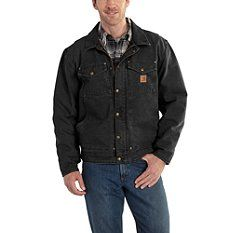 441df2557 Add custom printed logo to Carhartt Workwear Pocket SS T Shirt Navy  Carhartt Berwick Jacket 101230