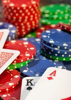 #casino #livecasino #gambling