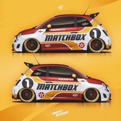 Racing Car Design, Car Logo Design, Gt Cars, Race Cars, Street Racing Cars, Vehicle Signage, Car Colors, Car Drawings, Car Tuning