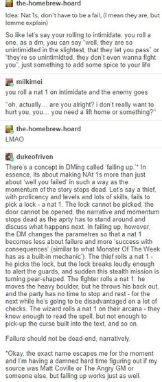 Friend mid battle has been each round removing the villain of a limb with an ax,. - Friend mid battle has been each round removing the villain of a limb with an ax, because he is an e - Dungeons And Dragons Game, Dungeons And Dragons Homebrew, Writing Advice, Writing Prompts, Story Prompts, Tenacious D, Dnd Stories, Dnd Funny, Dragon Memes