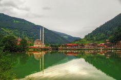 [Ghid Turistic] Ce trebuie sǎ știi dacǎ vizitezi Turcia? | Calatoresc.ro