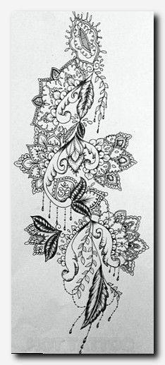 #tattoodesign #tattoo wolf tattoo on forearm, hand butterfly tattoos, heart neck tattoo designs, tribal sun tattoo, tattoo oriental art, tattoo body art, island tattoo patterns, shoulder back tattoos for women, best london tattoo studios, nice design tattoos, basic tribal tattoos, artemis tattoo ideas, best tattoo art, rose on neck tattoo, tattoo meanings swallow, nice flower tattoos