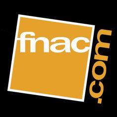 Fnac : accessibilité des informations via les sites de e-commerce.