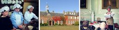 Worcestershire County Museum at Hartlebury Castle Places To Go, Castle, Museum, Castles, Museums