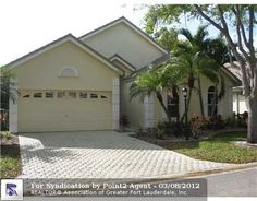 12717 Northwest 19th Mnr, Coral Springs FL - Trulia
