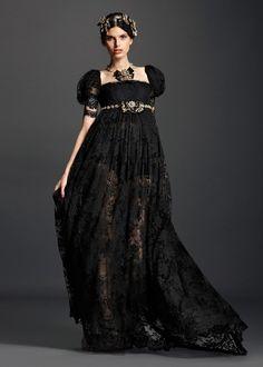 Dolce & Gabbana Women's Sera Collection Summer 2016   Dolce & Gabbana