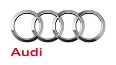 Audi AG logo.png