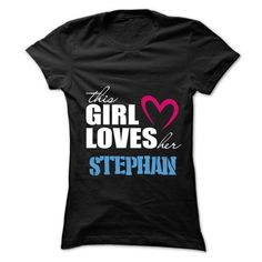 Limited Quantity and International Shipping T Shirts, Hoodie. Shopping Online Now ==► https://www.sunfrog.com/No-Category/An-Awesome-gift-for-your-boyfriend--29093140-Guys.html?41382