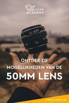 Must have: de 50 mm lens. Photography Lessons, Photoshop Photography, Photography Tutorials, Love Photography, Portrait Photography, Lens For Portraits, Outdoor Portraits, 50 Mm Lens, Nikon Lens
