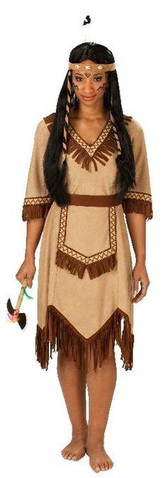 carnaval kostuum indiaan - Google zoeken