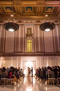 Kevin Maggie S Wedding At The Sacramento Grand Ballroom