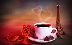 Biscuit And Coffee Cup HD desktop wallpaper : High Definition 1600×1000 Coffee Cup Images Wallpapers (41 Wallpapers) | Adorable Wallpapers