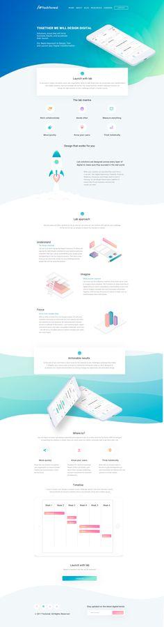 #webdesign #web #design