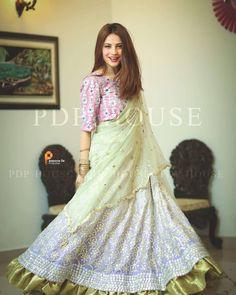 Some beautiful shots of @neelammuneerkhan . Stay tuned for more beautiful wedding shots. #Neelammuneer #Sistermayyo #PDPHOUSE #MrOwais #passionnedeproduction #Pdp #Pakistan #Dubai