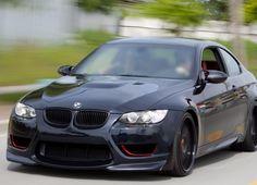 3 Series Coupe (E92) BMW how mach - http://autotras.com