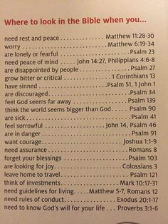 Emergency numbers of the bible. Scripture and prayer Prayers and how to pray Prayer Scriptures, Bible Prayers, Prayer Quotes, Faith Quotes, Life Quotes, Strong Quotes, Scriptures For Encouragement, Wisdom Quotes, Daily Bible Devotions