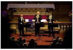 Trumpets in Concert © Lukas Beck Wrestling, Concert, Christmas, Trumpet, Daughter, Yule, Xmas, Recital, Concerts