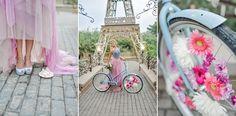 Pantone in Paris