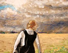 """Check out new work on my @Behance portfolio: """"WALK IN THE STORM"""" http://be.net/gallery/33074637/WALK-IN-THE-STORM"""