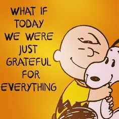 Join us below and comment with what you are most grateful for this year! #thanksgiving #thankful #grateful #thankstodance