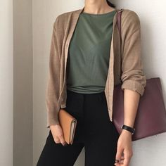 65 trendy moda casual mujer ideas summer outfits The post 65 trendy moda casual mujer ideas summer outfits appeared first on Casual Outfits. Look Fashion, Hijab Fashion, Korean Fashion, Fashion Outfits, Womens Fashion, Dress Fashion, Fashion Ideas, Trendy Fashion, Fashion Hats