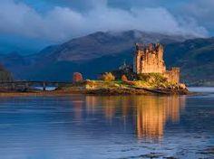 Bildergebnis für Highlands